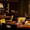 Elegant restaurant in Budapest - Hotel Novotel Danube - Accor hotel