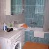 Appartamenti completamente equipaggiati a Budapest
