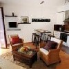Appartamento in affitto nel distretto VI a Budapest - Appartamenti Comfort