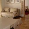Appartamento Comfort per fino a 6 persone a Budapest a prezzi scontati