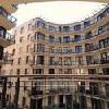 Appartamenti a prezzi economici a Budapest - Appartamenti Comfort nel centro di Budapest