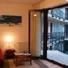 Vasto appartamento con cucina nel cuore di Budapest - Appartamenti Comfort