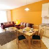 Appartamento economico a Budapest, nelle vicinanze del Cortile Gozsdu