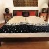 Comfort Apartman Budapest -номер с двухспальной кроватью