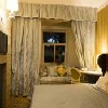 Fine settimana a prezzi favorevoli a Noszvaj all'Hotel Oxigen