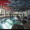 Offerte per un fine settimana all'Hotel Oxigen a Noszvaj