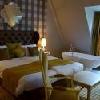 Hotel Oxigen Zen Spa a Noszvaj con pacchetti di wellness