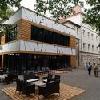 Hotel Oxigen Zen Spa a Noszvaj - nuovo hotel benessere a Noszvaj a prezzi imbattibili