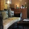 Riservazione online all'Hotel Oxigen Zen Spa a Noszvaj