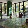 ZEN Spa Hotel Oxigen a Noszvaj - piscina per bambini