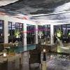Fine settimana benessere a Noszvaj all'Hotel Oxigen Zen Spa