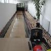 Pista bowling a Matrahaza - Hotel Residence Ozon a Matrahaza