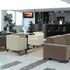 Hotel Residence Ozon - hotel benessere a Matrahaza con sale conferenze