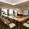 Sala riunione - Hotel Residence Ozon a Matrahaza