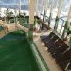 Fine settimana benessere all'Hotel Ozon a Matrahaza