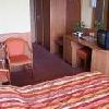 Hotel a Heviz - Hunguest Hotel Panorama - trattamenti terapeutici