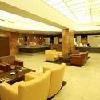 Hotel Panorama a Heviz a prezzi economici con prenotazione online