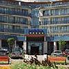 Park Inn by Radisson Sarvar Spa Hotel 4* hotel con spa a Sarvar