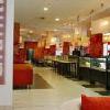 Park Inn Sarvar Resort Spa Hotel - 4* centro benessere a Sarvar
