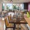Park Inn Sarvar 4* ristorante all inclusive a Sarvar