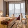 Camera doppia al Park Inn Sarvar Hotel 4* a prezzo scontato