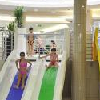 Park Inn by Radisson Sarvar - Goditi la piscina e scivoli a Sarvar