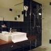 Park Inn Sarvar bagno 4* - bagno moderno a Sarvar