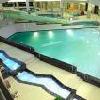 Viaggio di benessere al Park Inn Sarvar Hotel 4* per weekend benessere