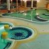 Oasi di benessere in Ungheria - hotel benessere scontato a Sarvar