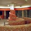 Hotel Park Inn Sarvar 4* Hotel termale e benessere a Sarvar