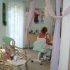 Belle Fleur Pension Budapest - Budapest - Belle Fleur Pensione - Belle Fleur