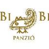 Pensione Bibi a Budapest con prezzi vantaggiosi - alloggio accanto al centro shopping Mammut