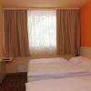 Albergo poco costoso a Budapest - Hotel Pest Inn