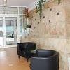 Hotel a Budapest con riservazione online - Hotel Pest Inn