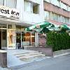 Hotel Pest Inn Budapest Kobanya - hotel recentemente rinnovato