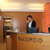 Hotel Pest Inn nel distretto X., a Kobanya a prezzi ridotti