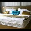 Camera doppia al Portobello Yacht Wellness Hotel****