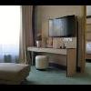 Portobello Yacht Wellness Hotel 4* suite elegante e bella