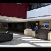 Portobello Hotel 4* hotel a Esztergom con entrata da bagno