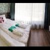 L'elegante camera gratuita Portobello Yacht Wellness Hotel a Esztergom