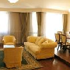 All-suite hotel a Budapest - Queens Court Hotel Budapest - hotel di lusso a Budapest