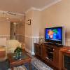 Appartamenti a Budapest - Hotel Queens Court - hotel di wellness nel centro di Budapest
