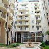 Queens Court Hotel e Residence Budapest - hotel a 5 stelle - hotel di appartamenti Budapest - Quuens Court Hotel