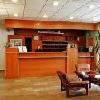 Prenotazione online all'Hotel Romai a Budapest