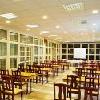 Sala riunione all'Hotel Romai - hotel con sale conferenze nel terzo distretto di Budapest