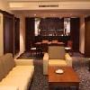 Saliris Resort Spa Hotel con offerte wellness a prezzi scontati