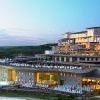 Saliris Resort Spa Hotel a Egerszalok con offerte speciali