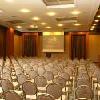 Saliris Wellness Hotel sala conferenze e riunioni a Egerszalok
