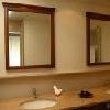Prezzo dell'ultimo minuto all'Hotel Saliris con un bel bagno
