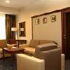 Appartamento di lusso al Saliris Resort Wellness Hotel a Egerszalok
